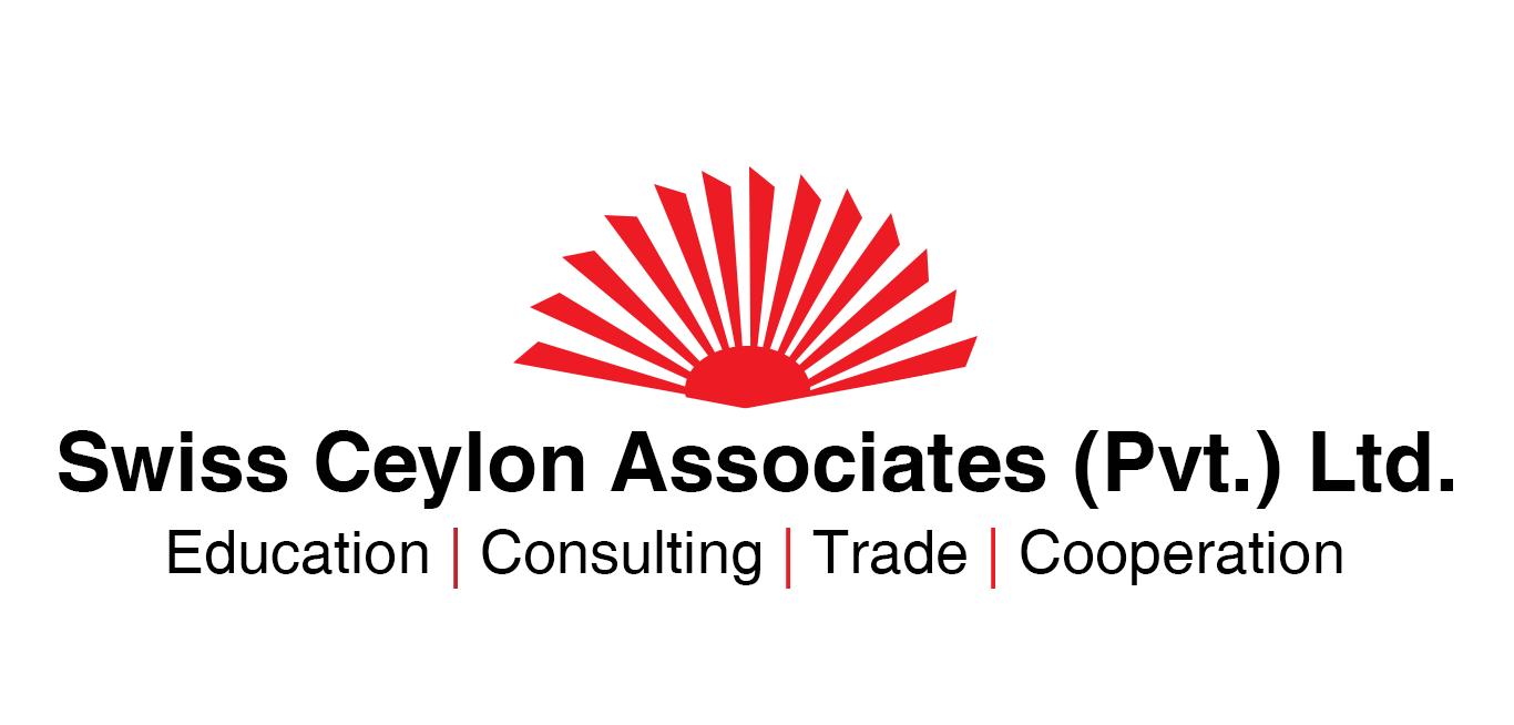 Swiss Ceylon